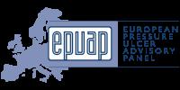 epuap-logo_transparent-ompkuk73458ypk3ub3fyj5peezhbfypxkl6t49kfqk 2